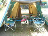 キャンプ用品233