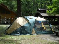 キャンプ用品252