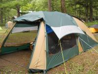 キャンプ用品234