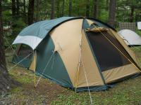 キャンプ用品235