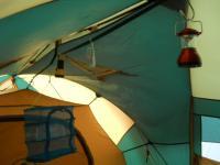 キャンプ用品247