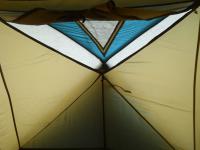 キャンプ用品255