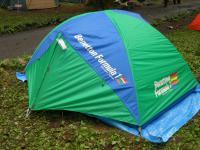 キャンプ用品263