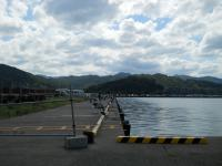 小浜港152