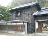 くるま旅479