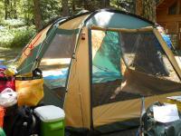 キャンプ用品250