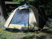 キャンプ用品248