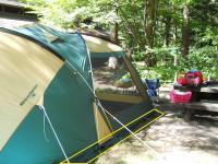 キャンプ用品249