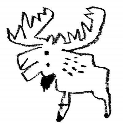 moose_convert_20121122232049.jpg