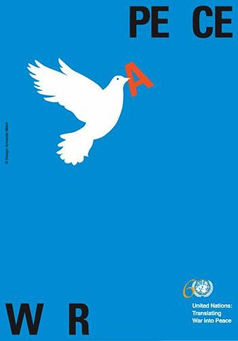 war_peace.jpg