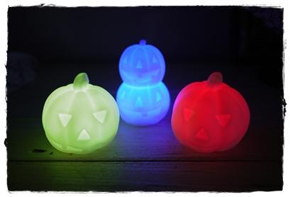 Halloweengoods.jpg