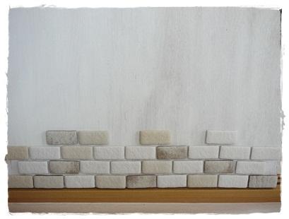 brick1_20120518153115.jpg