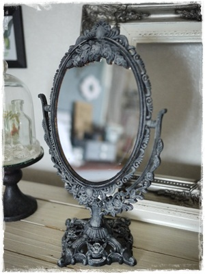 decorativemirror2.jpg
