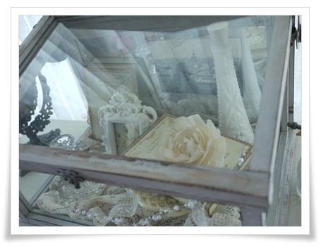 glasscase1.jpg