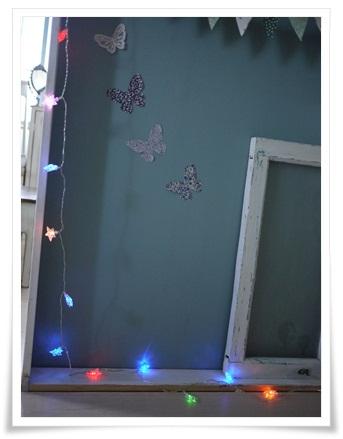 ledlight1.jpg