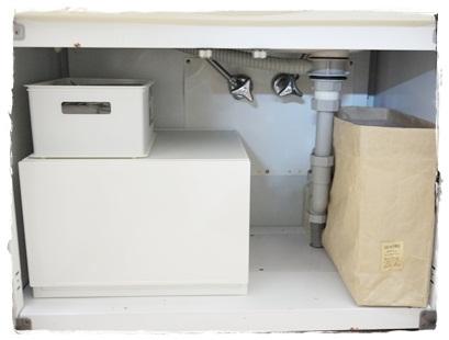 sanitary2.jpg