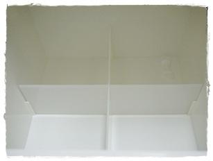 sanitary3.jpg