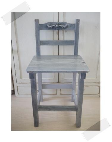 schoolchair2.jpg