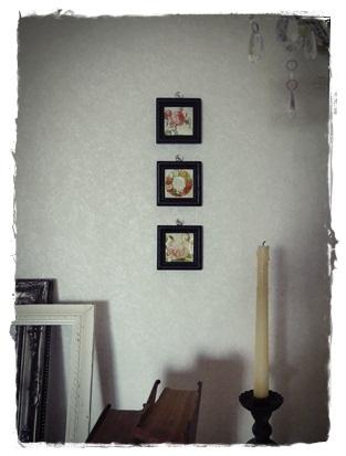 squareframe2.jpg