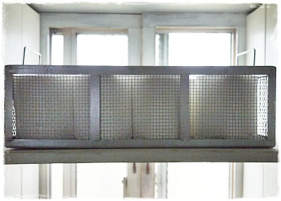 stainlessbox2.jpg