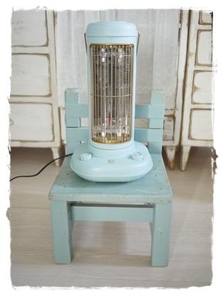 stove3_20121112103540.jpg