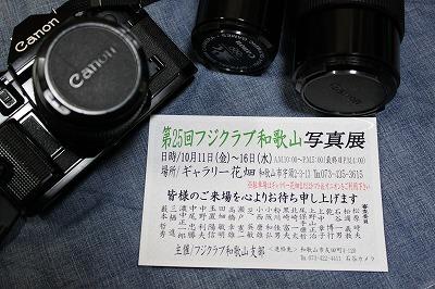 IMG_2944.jpg