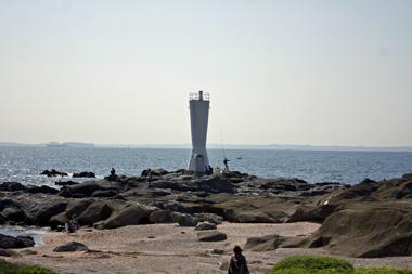 10灯台 のコピー