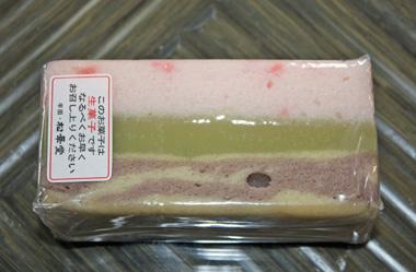 07お菓子 のコピー