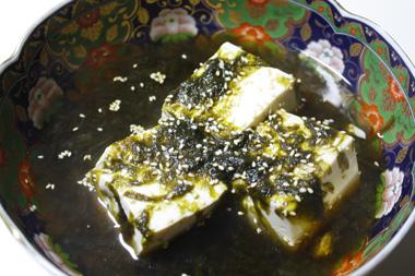 05青のり豆腐 のコピー