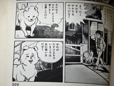03ゼロ のコピー