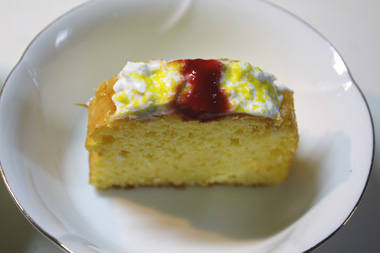 09ケーキ のコピー