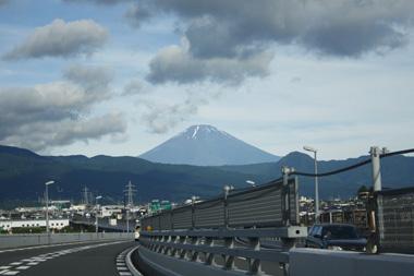 05富士 のコピー