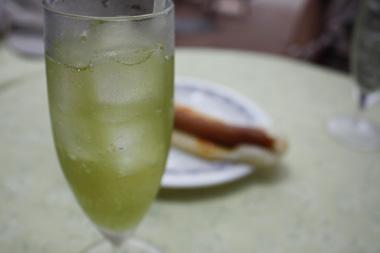 04グリーン のコピー