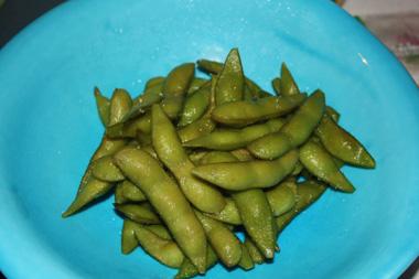 19枝豆 のコピー