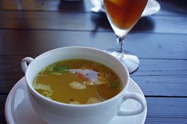 19スープ のコピー