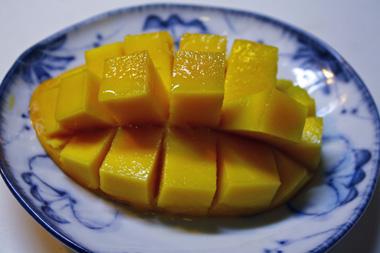07マンゴー のコピー