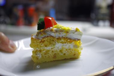 08ケーキ のコピー