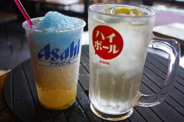 02ウイスキー氷 のコピー