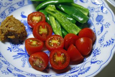 08野菜 のコピー