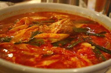 17カルビ麺 のコピー
