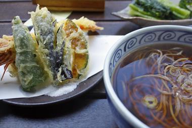 12天ぷら のコピー