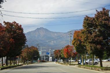 12野辺山 のコピー