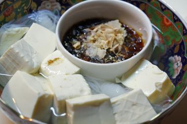 11湯豆腐 のコピー
