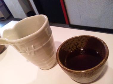 11紹興酒
