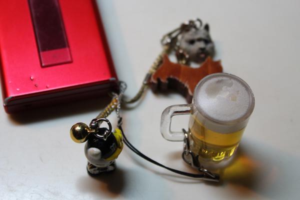 01生ビール のコピー