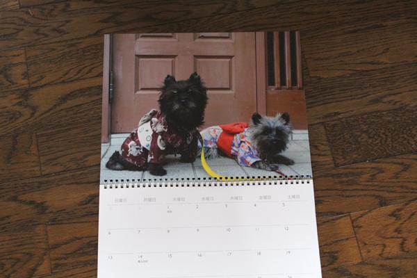 03カレンダー のコピー