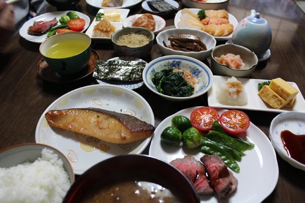 03朝ご飯 のコピー
