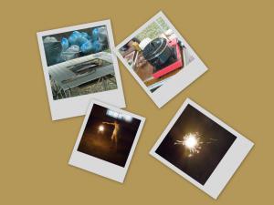 ブログ写真2[1]