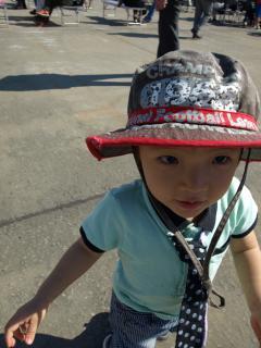 20121021_Ohki.jpg