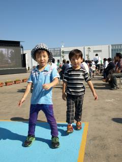 20121021_boys.jpg